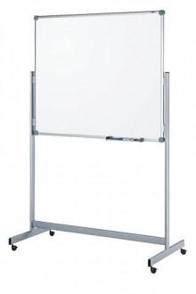 Mobilboard fixed 100/180cm gr doppelte Fläche
