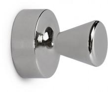 Neodym Kelgelmagnet Ø 15mm x 20mm 4er Set, Haftkraft 7 kg,