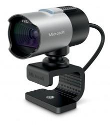 LifeCam Studio for Business 1080p, 8MP 4x digital Zoom, Autofokus, Mikrofon
