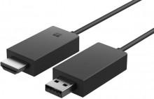 Wireless Display Adapter V2, USB/HDMI