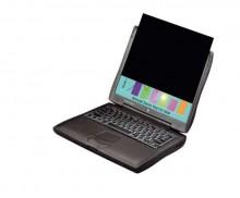Bildschirmfilter PF 15,4 Zoll WideScreen mit Privacy Sichtschutz