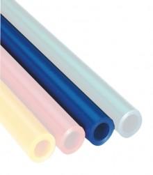 Schutzfolie 2mx40cm blau