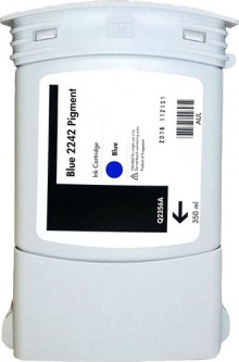 Neopost Farbtank IJ-110, IJ-90XL