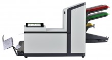Neopost DS-64i