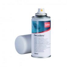 Nobo Reinigungsspray für Whiteboards 150ml