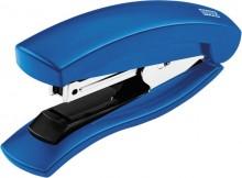 Heftgerät C3FC blau Flat-Clinch Heftleistung: 30 Blatt