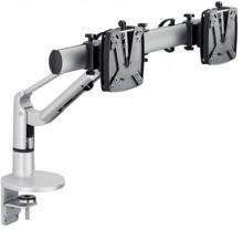 LiftTEC Arm I Dua # 930+1279+000 Doppel-Monitortragarm