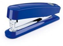 Heftgerät B7A automatic blau Heftleistung: 30Blatt,