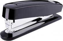 Heftgerät B7A automatic schwarz Heftleistung: 30Blatt,