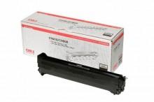 Bildtrommel schwarz für C9600n, C9600dn,C9600hdn,C9600hdtn,