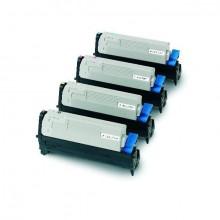 Bildtrommel schwarz für C5650, C5750