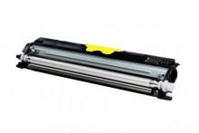 Toner gelb für C110,C130,MC160 für ca. 2.500 Seiten