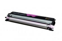 Toner magenta für C110,C130,MC160 für ca. 2.500 Seiten