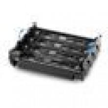 Trommel-Kit für MC332dn, MC342dn, MC342dnw, MC342w, MC352dn, MC352dn-L,