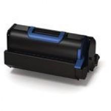 Druckkassette schwarz für MB770, B731