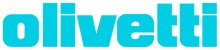 Farbband ETV 2200 bis 2900 Wordcart