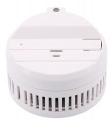 Rauchwarnmelder RM 30 Photoelektronische Sensortechnik