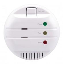 Kohlenmonoxid Warnmelder KM 200 Elektrochemischer FIGARO-Sensor