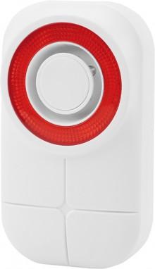 Wassermelder für Protect und ProHome Systeme, 105 db
