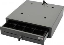 Kassenlade LD 410, schwarz, für Olympia Touch 200