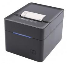 Kassendrucker KPR 80 Plus, schwarz, Thermopapier, Papierbreite: 80 mm,