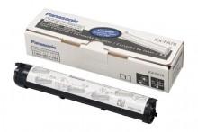 Toner KX-FA76X schwarz für KX-FL501 FLM551,FLB750,751,755