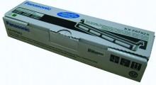 Toner Cartridge KX-FAT92X schwarz für KX-MB771, KX-MB771G, KX-MB773,