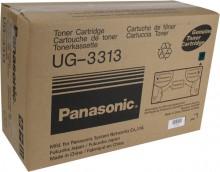 Toner Cartridge UG-3313 schwarz für UF-550,560,770,880,885,895