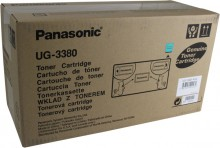 Toner Cartridge UG-3380 schwarz für UF-580,585,590,595,5100,