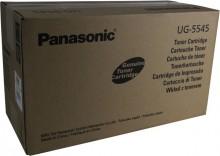 Toner Cartridge UG-5545 schwarz für UF-7100,UF-8100