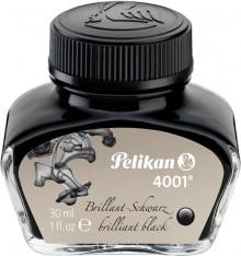 Tinte 78 30ml schwarz