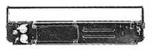 Farbband für Oki ML 393 Nylon HD schwarz
