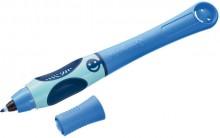 Griffix Tintenschreiber, Stufe 3 bluesea(blau), Linkshänder