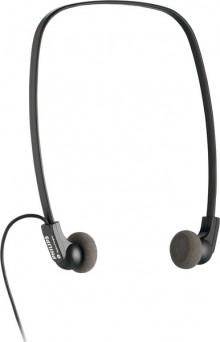 Kopfhörer Duplex-Stethoskop Diktiergerät Wiedergabezubehör