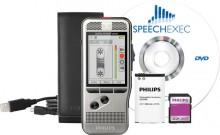 Digitales Diktiergerät Pocket Memo DPM7200/01
