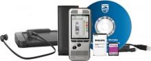 Pocket Memo digitales Diktiergerät DPM7700/00