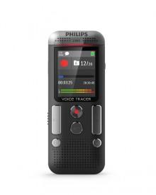 Digital Voice Tracer zur Aufnahme von Notizen DVT 2510