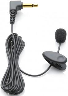 Krawattenmikrofon