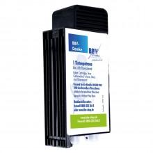 BBV-Domke Farbkartusche blau für DM-800 / DM-900 / DM-1000