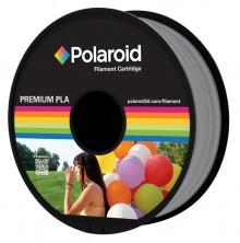 Universal PLA Filament silber 1.000gr Standard 1,75mm Durchmesser