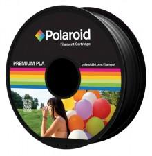 Universal PLA Filament schwarz 1.000gr Standard 1,75mm Durchmesser