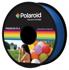 Universal PLA Filament blau 1.000gr Standard 1,75mm Durchmesser