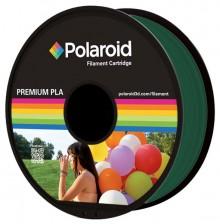 Universal PLA Filament dunkelgrün 1.000gr Standard 1,75mm Durchmesser
