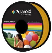 Universal PLA Filament gold 1.000gr Standard 1,75mm Durchmesser