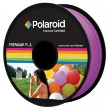 Universal PLA Filament transparent lila 1.000gr Standard 1,75mm Durchmesser