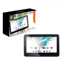 """Tablet Mobii 1080, 25,65cm (10,1"""") LCD Screen, Android 4.4.4,"""