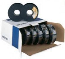 Farbband Matrixdrucker 91m für P9012,9212