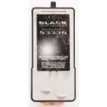 Tintenpatrone schwarz hohe Kapazität für Disc Publisher PRO,