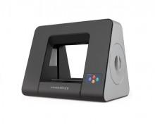 3D Drucker Panospace One für Hochgeschwindigkeitsdruck