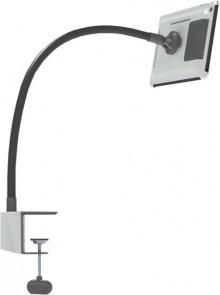 Tischhalterung, Wandhalterung und Standfuß UP520 für iPad mini